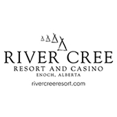 RiverCree