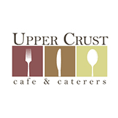 Uppercrust_Cafe